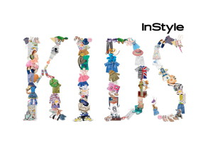 instyle-kids_3
