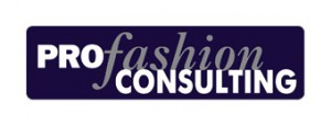 PROfashion Consulting_logo