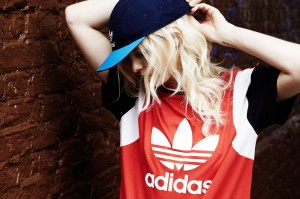 adidas_Originals_WMS Colour Capsule_2_resize
