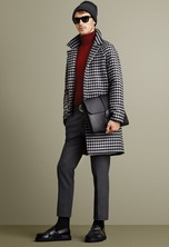 BALLY_AW15_MENS_LOOK10_resize_resize