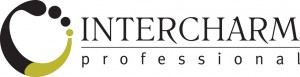 !INTERCHARM-professional-LOGO