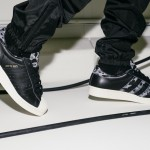 UNDFTDxBAPE-superstar-80v-of-2500x1667-01_resize