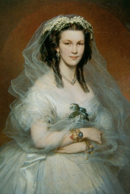 1860 Robe de marriage russe_resize