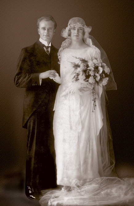 Marriage_Page_31_Image_0001_resize