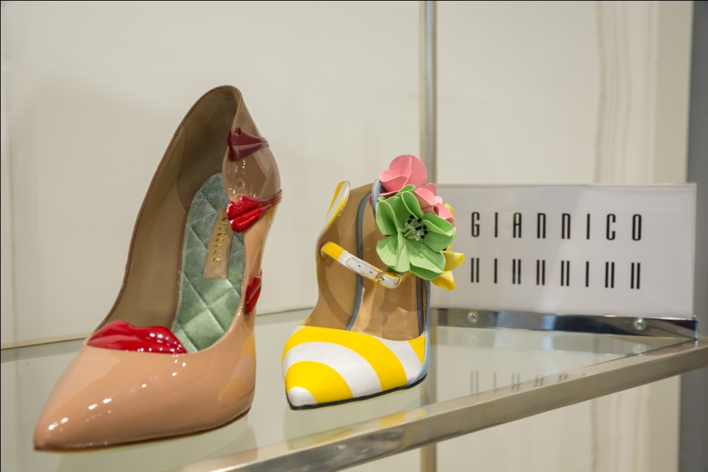 Giannico at TCS_Fidenza Village 6
