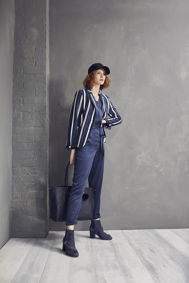 Lookbook_HW_1718_Damen_5th_Avenue_M04_01406 sm