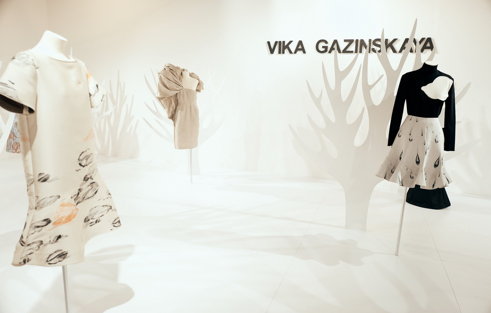 Russian Seasons_Vika Gazinskaya_L1170508_новый размер