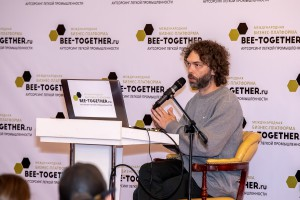 Bee-Together.ru_nov18 (2)