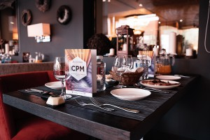 CPM_fashionbrunch_Kazan (4)